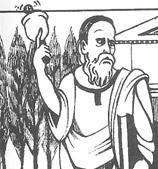 Interroghiamo i filosofi: Platone (10)