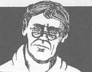 Interroghiamo i filosofi: Guglielmo di Occam (38)