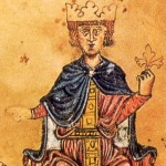 Recupero I quadrimestre Storia (classi terze)