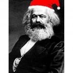5F Liceo Ariosto: spunti per temi natalizi