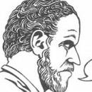 Interroghiamo i filosofi: Aristotele (11)